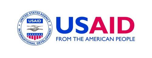 USAIDLogoExLg