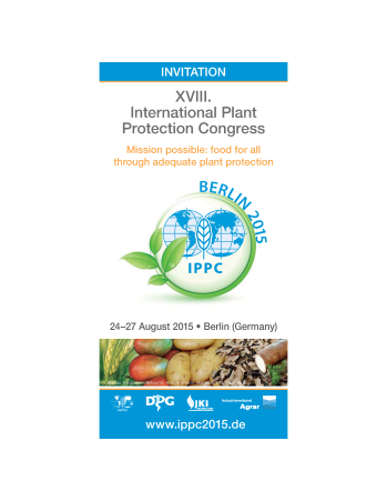 IPPC2015_web_version_Page_1