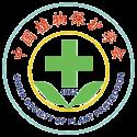 cspp-logo-copy1