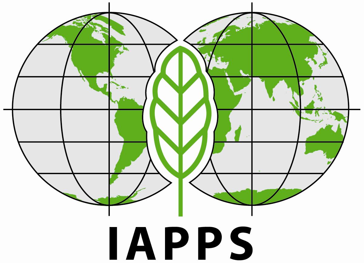 iapps-logo1