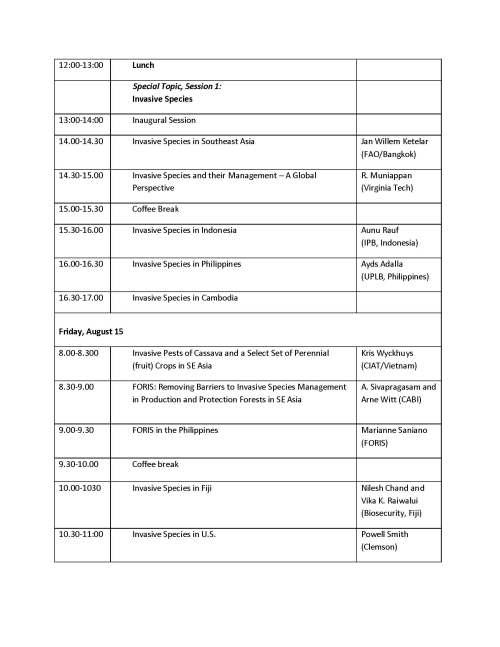 Invasive Species Workshop Agenda -ki_Page_3