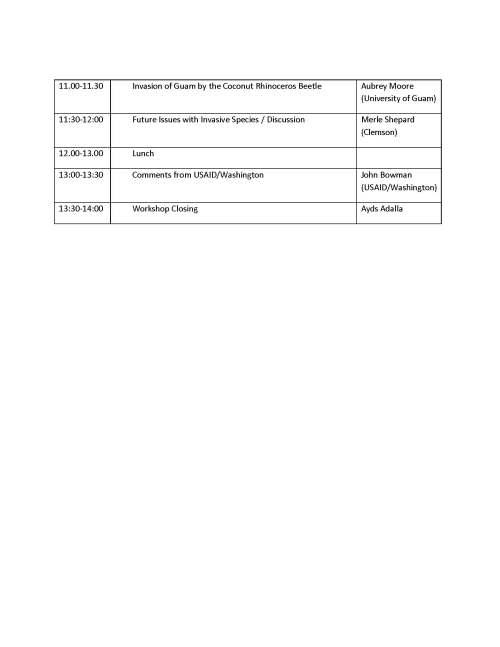 Invasive Species Workshop Agenda -ki_Page_4
