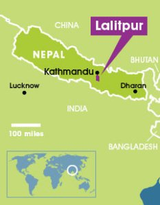 lalitpur_fileminimizer_