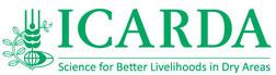 icarda-new-logo-final-jan