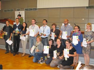 EFPP conf award winners (3)