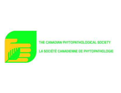 CPS_logo_and_name