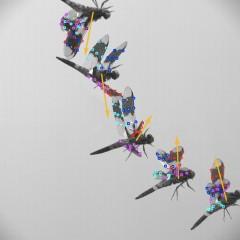 dragonflies image (1)