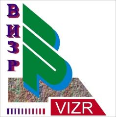 emb_vizr_corr-a