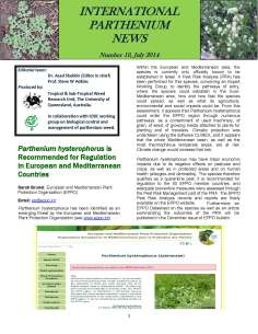 Parthenium News July 2014_Page_01