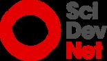 sci dev logo