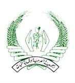 ASPP-Logo