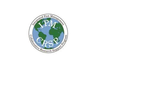 ipm crsp logo
