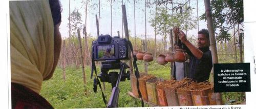 GPPN video article216