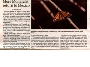 Monarch 1 2015208