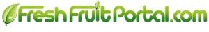 freshfruitlogoffp