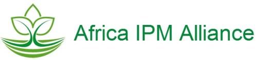 Africa ipm-logo-one