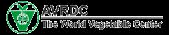 AVRDC Logo_full_66x317