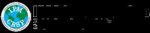 IPM IL Logo