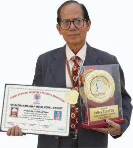 MPS_Award