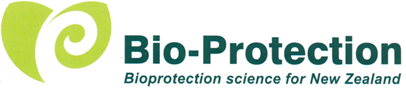Bio-Protection logo
