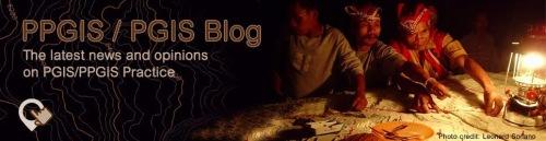 blogger-banner
