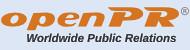 openpr_logo_com