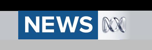 news-logo-data