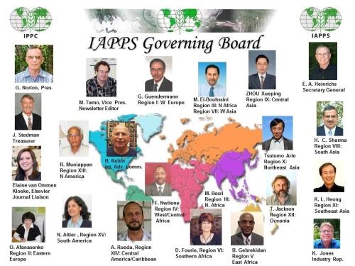 iapps-gb-presentation-06-2016