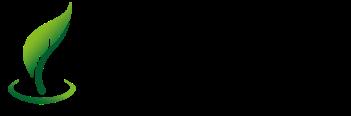 pest-lens