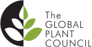 global-plant-council-logo