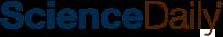 science-d-logo
