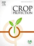 crop-protection-journal-cover
