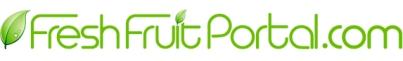 fresh fruit logoffp