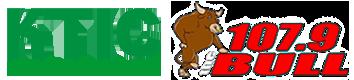 ktic_logo