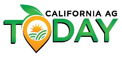 CalAgToday-Logo-01