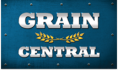 grain-central-logo