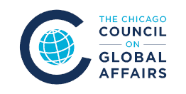Chicago council logo