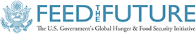 ftf logo-feed-the-future