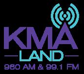 KMA land