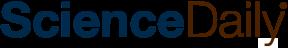 science d-logo