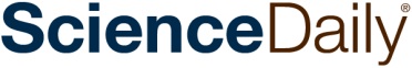 science d-logo
