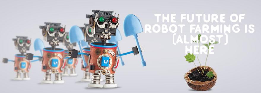 miniaturerobots_111417