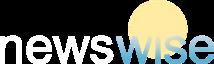 newswise-logo-