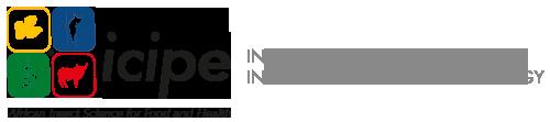 icipe logo