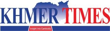 Khmer TIMES-MASTHEAD-FINAL