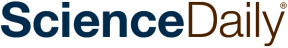 science daily -logo