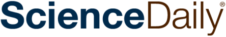 science daily -logo