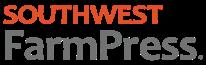 SW FarmPress