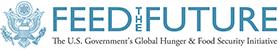 logo-feed-the-future 1