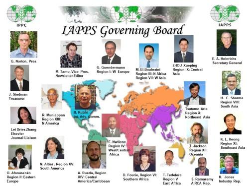 IAPPS GB Presentation 04 2018